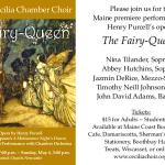 SCCC_Fairy-Queen