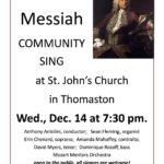 handels-messiah-sing-dec-14