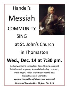 handels-messiah-sing-dec-14