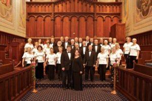 st-cecilia-chamber-choir