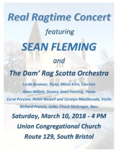real-ragtime-concert-march-saturday-march-10-at-4-pm